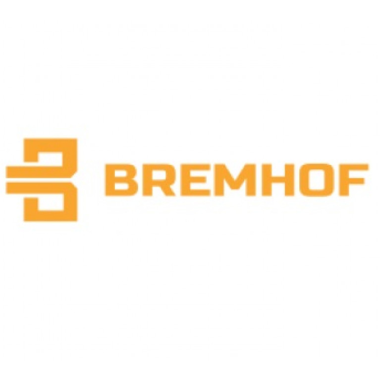 BREMHOF