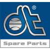 DT Spare Parts (Diesel Technic)