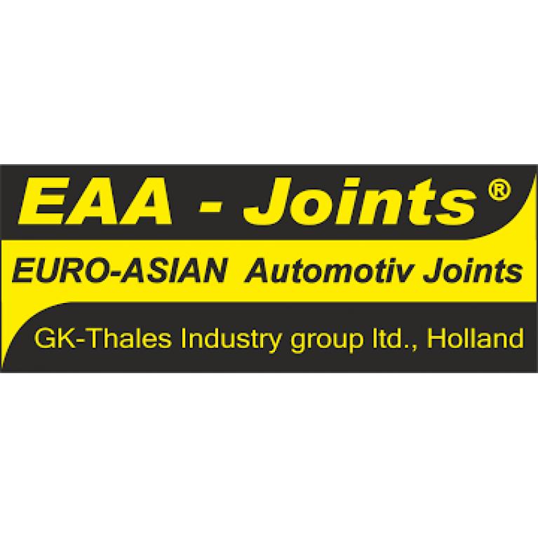 EAA-JOINTS