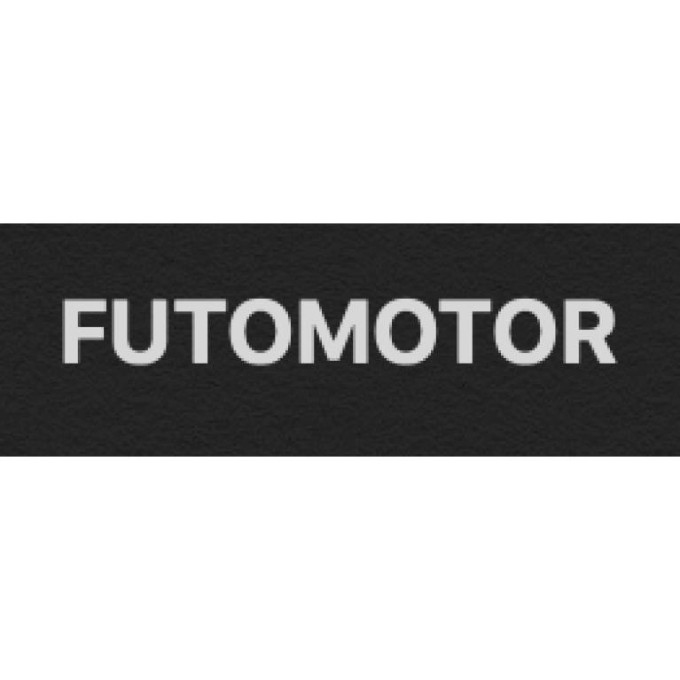 FUTOMOTOR