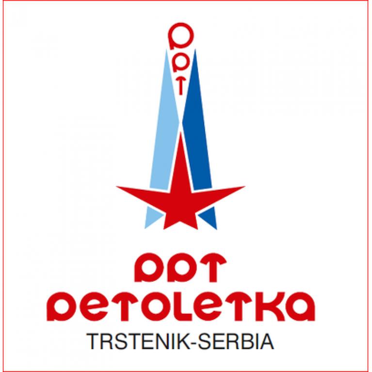 PPT Petoletka
