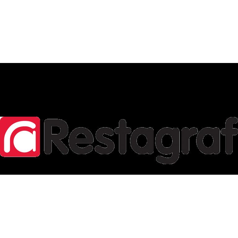 RESTAGRAF