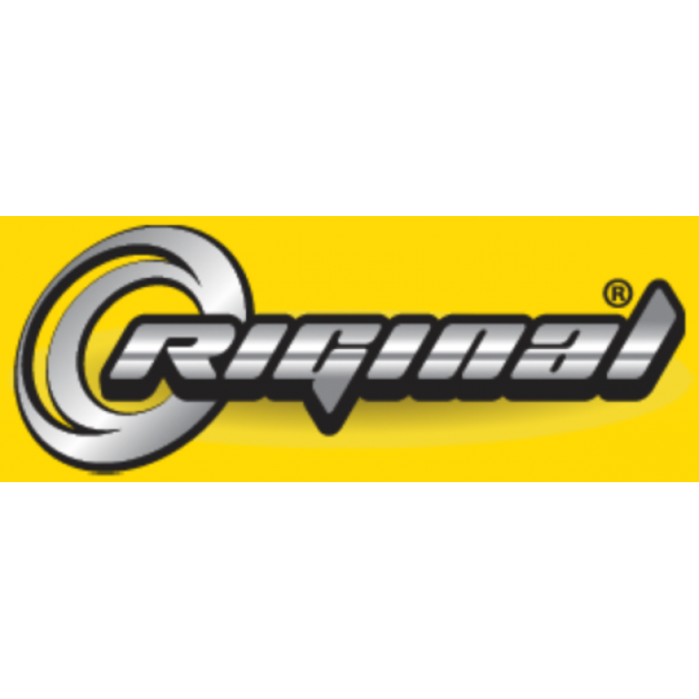 RIGINAL