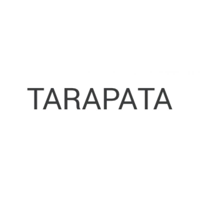 TARAPATA