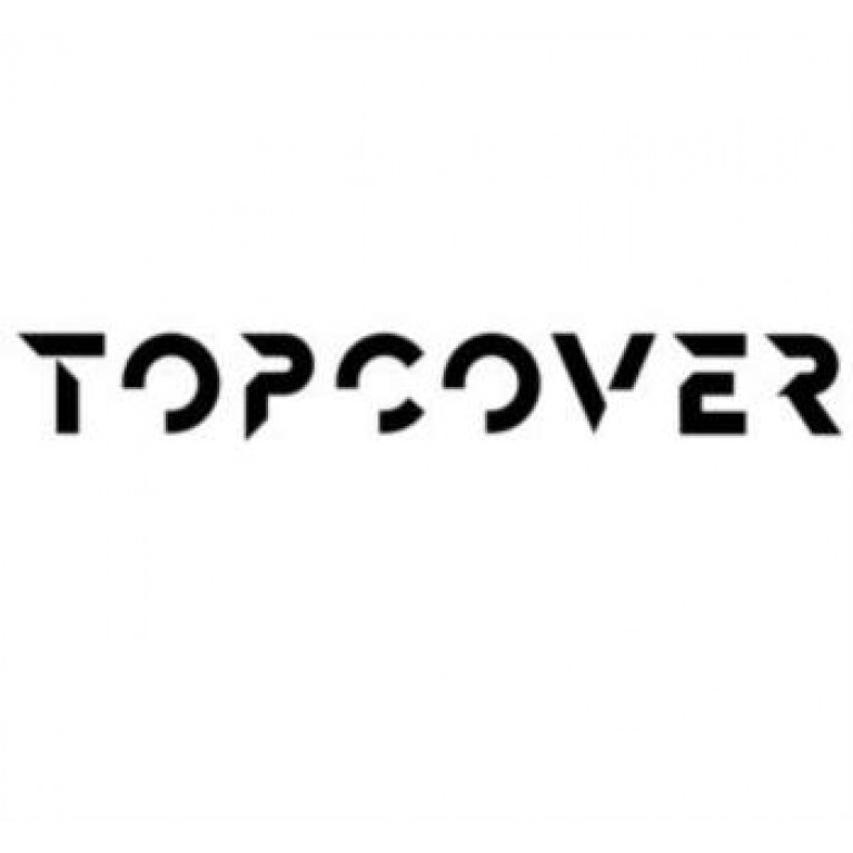 TOPCOVER