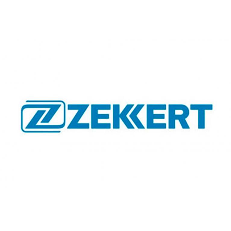 ZEKKERT
