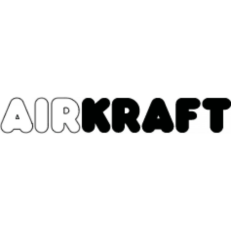 AIRKRAFT