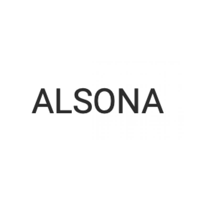 Alsona
