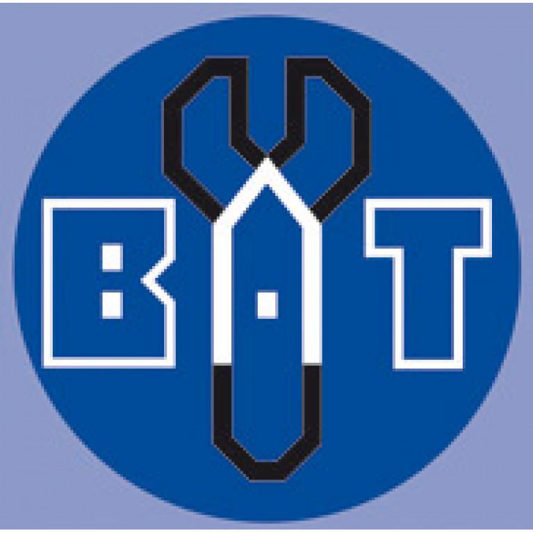 BAT-PARTS