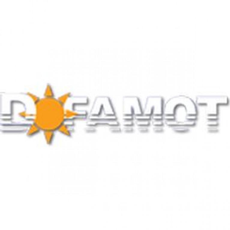 DOFAMOT