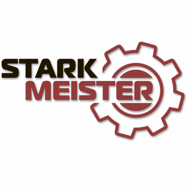 Starkmeister
