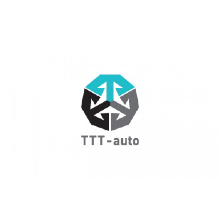 TTT-AUTO