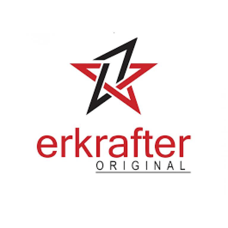 ERKRAFTER