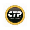 CTP (Costex Tractor Parts)