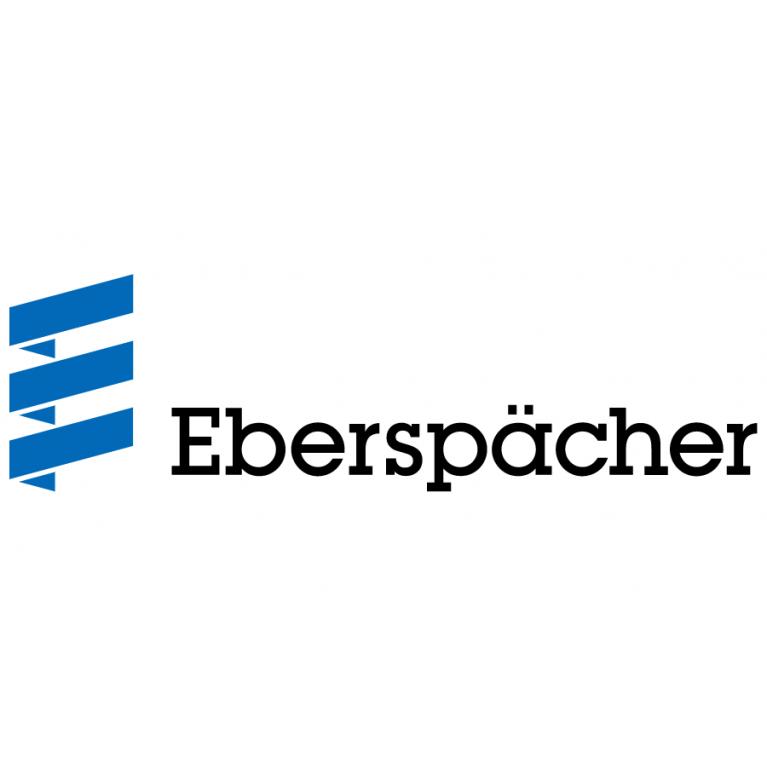 EBERSPAECHER