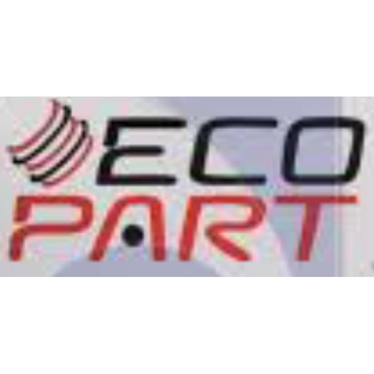 ECO PART