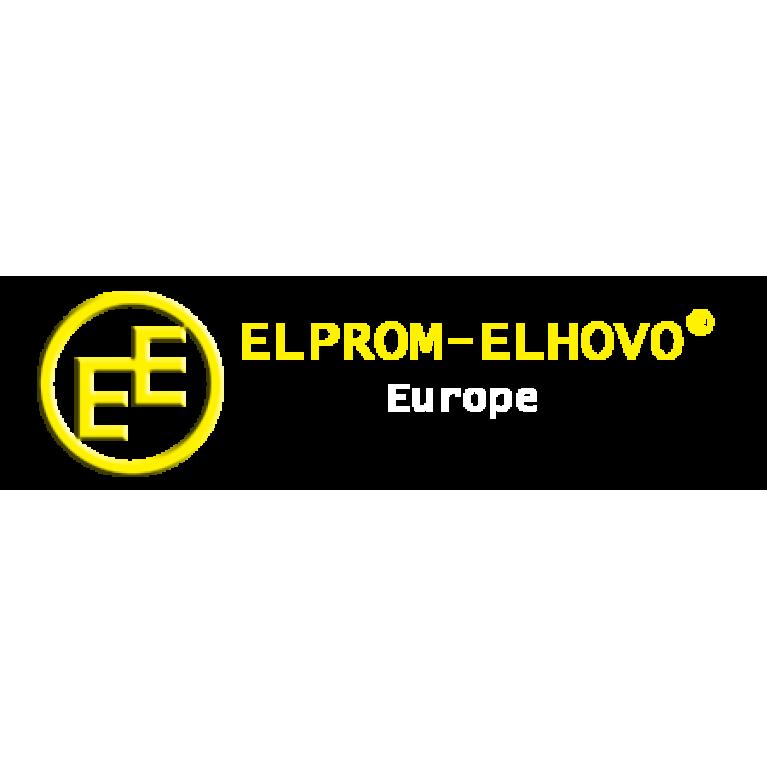 ЕЛПРОМ-ЕЛХОВО