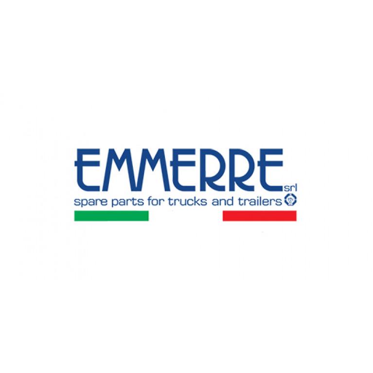 EMMERRE
