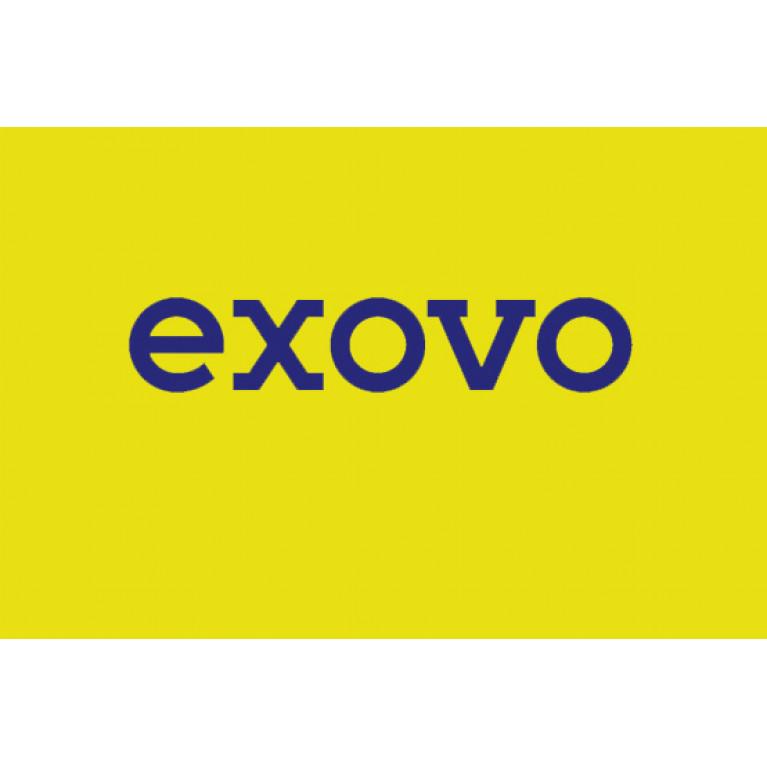 EXOVO