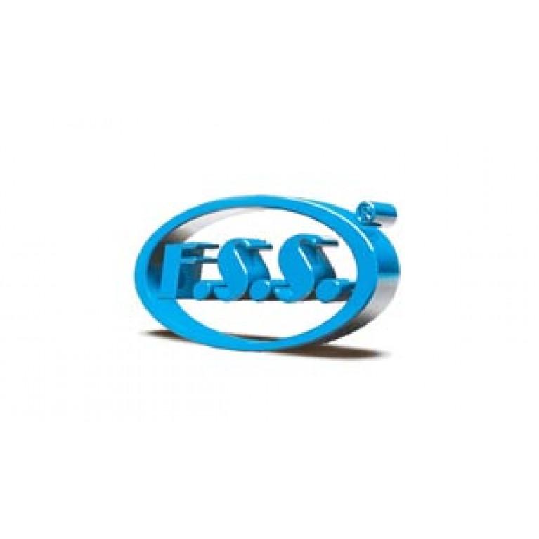 F.S.S.