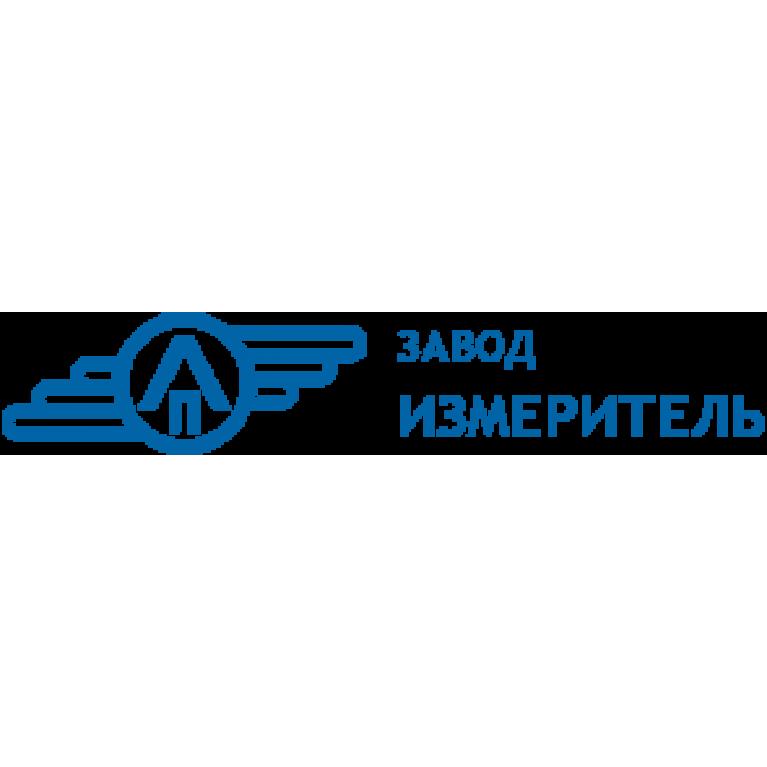 ОАО «Измеритель»