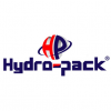 Hydro-pack
