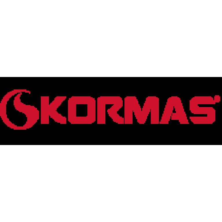 KORMAS