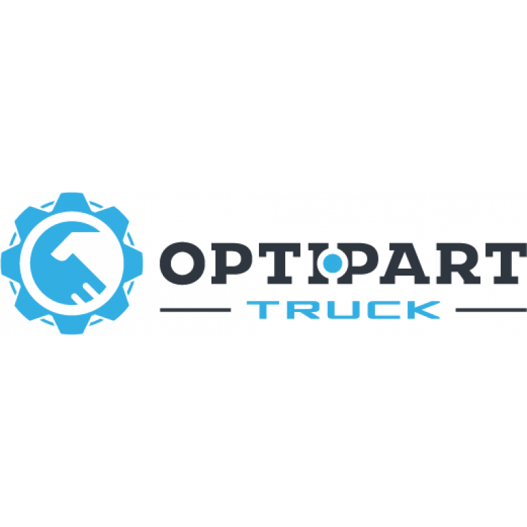 OPTIPART