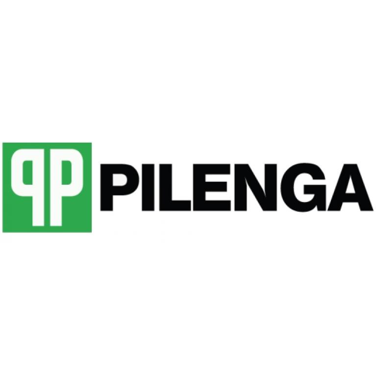 PILENGA