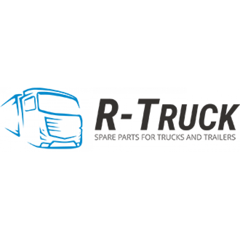 R-TRUCK