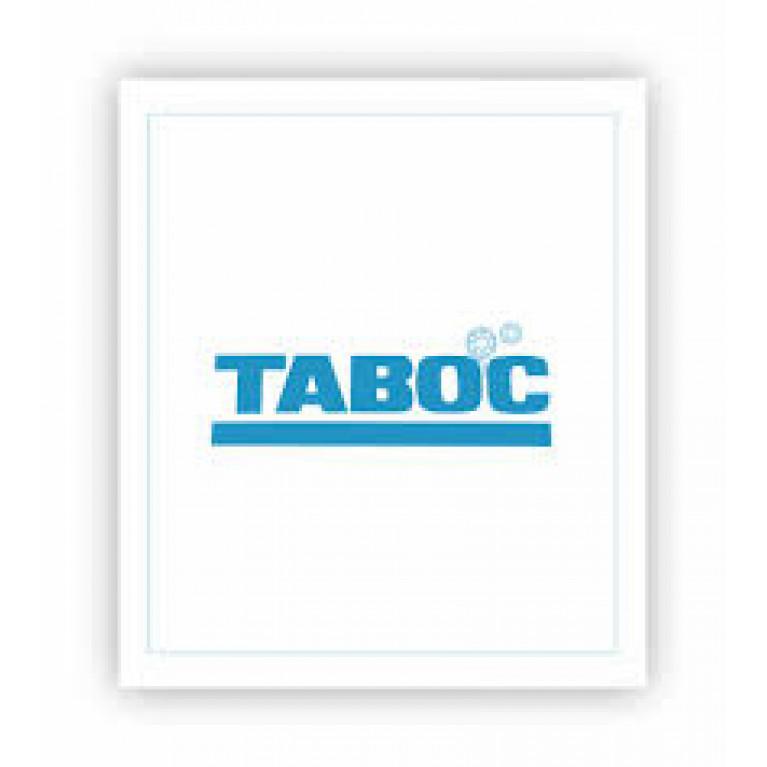 TABOC
