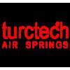 TURCTECH