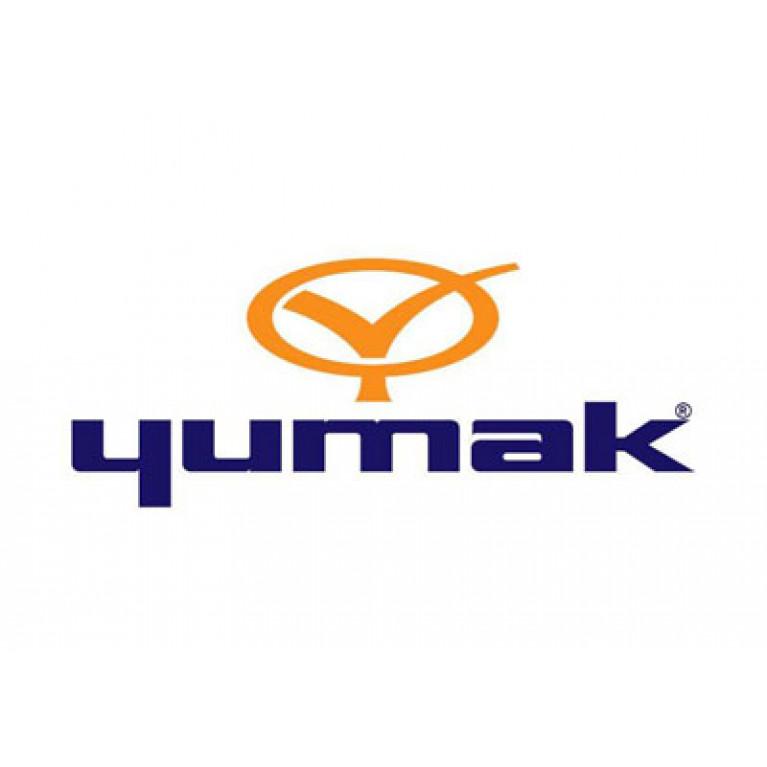 Yumak