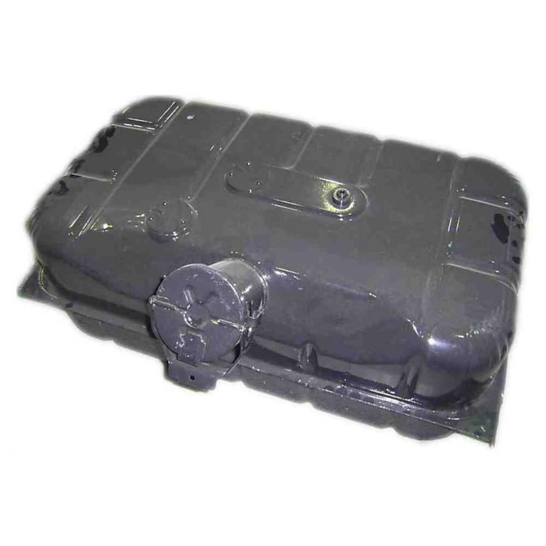 Топливные баки ПАЗ 3205