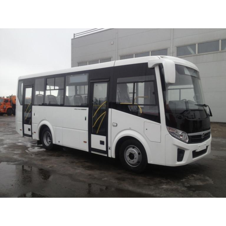 ПАЗ 32040504