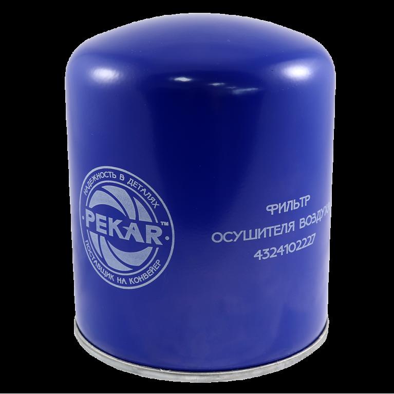 Фильтр осушитель воздуха КАМАЗ