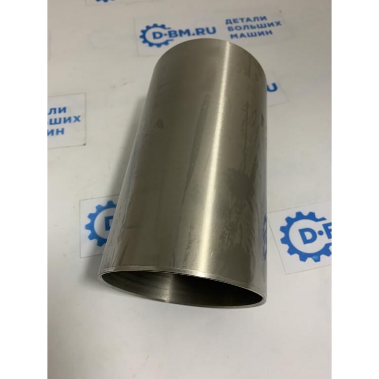 Гильза двигателя СAT 3126 BLUMAQ 1077604B 107-7604 107.7604 107 7604
