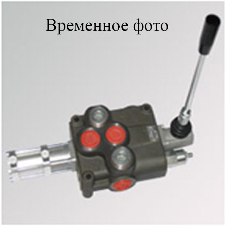 Моноблочный гидрораспределитель P120 A8GKZ1