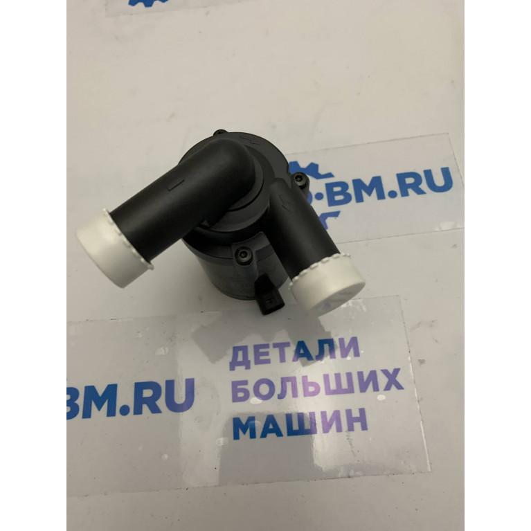 Насос циркуляционный ГАЗ 9017983A