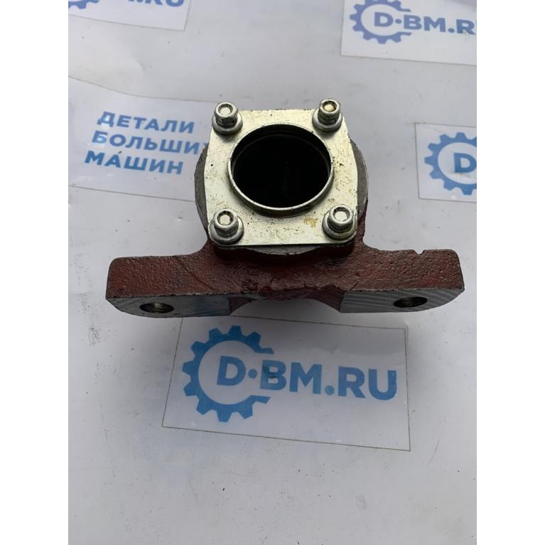Опора кулака разжимного в сборе ОАО МАЗ 152350202420