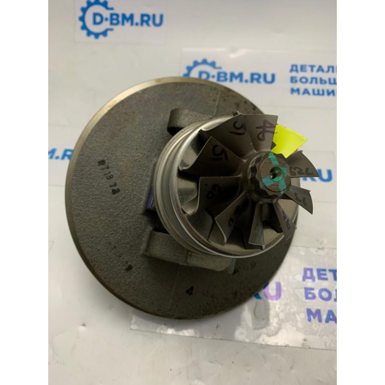 Картридж турбины двиг. CAT3126 (217-3008 / 195-6000) 195-6005 178187