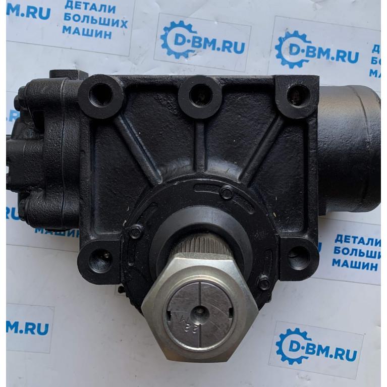 Механизм рулевой с гидроусилителем ШНКФ453461.700-30 БАГУ