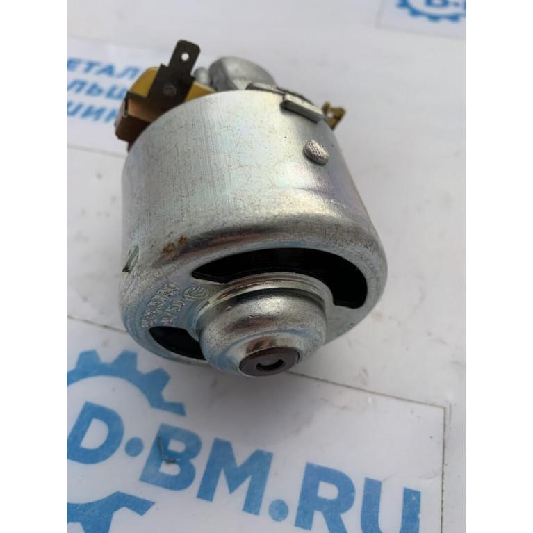 Электродвигатель для ПЖД 141.8106.000-01 24В 493.3730.000 493.3730.000