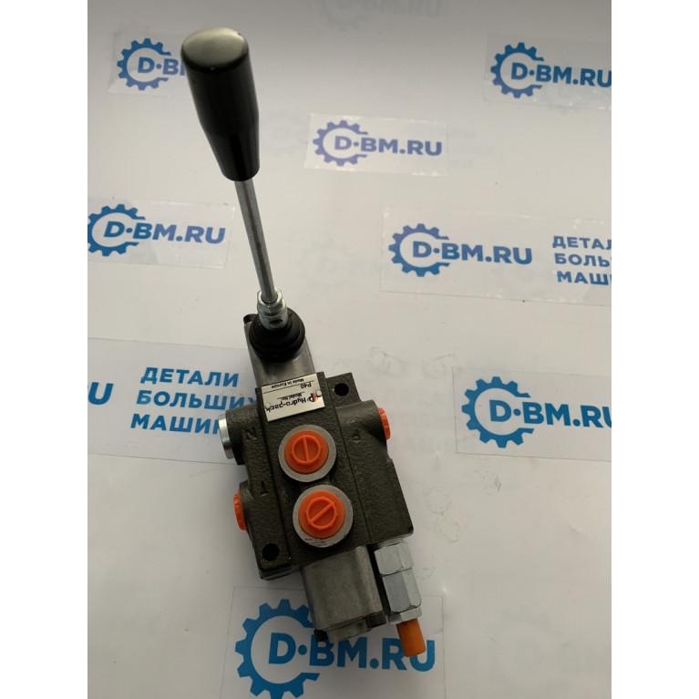 Гидрораспределитель односекционный с ручным управлением P40 A8 GKZ1 P40-A8-GKZ1 P40-A8 GKZ1 P40-A8 GKz1 P40 A8 GKz1 P40-A8-GKz1 01P40-A8 GKz1 01P80A8GKz1 01P80-A8-GKz1