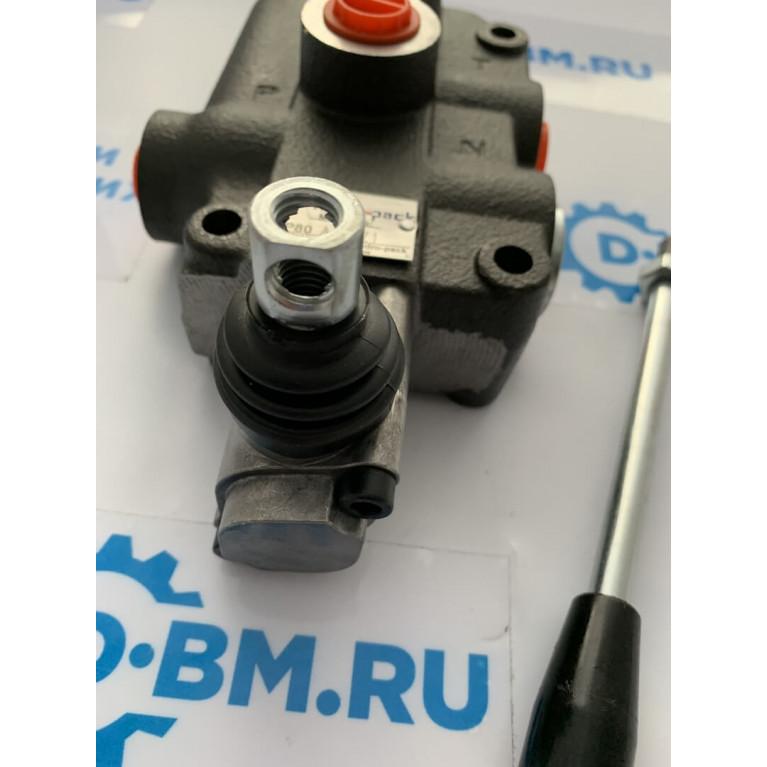 Гидрораспределитель односекционный с ручным управлением P80 A8 GKZ1 P80-A8-GKZ1 P80-A8 GKZ1 P80-A8 GKz1 P80 A8 GKz1 P80-A8-GKz1 01P80-A8 GKz1 01P80A8GKz1 01P80-A8-GKz1 P80A8GKZ1