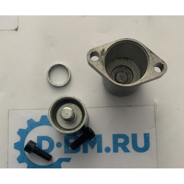 Набор креплений для гидрораспределителей серии P40/80 SP-P40/80DS SPP4080DS SP P40/80 DS SP.P40/80DS SP.P40/80ds SP-P40/80ds SPP4080ds
