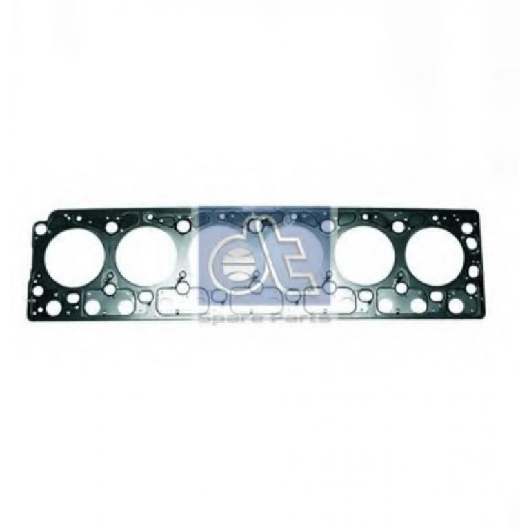 Прокладка ГБЦ OM906 DT 4.20467 Diesel Technic 4.20467