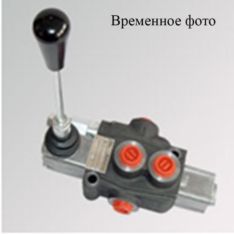 Моноблочный гидрораспределитель P80  A1GKZ1