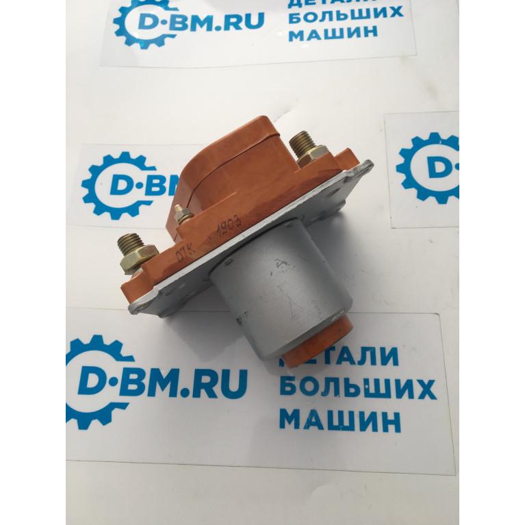 Контактор, ТКС-601ДОД для МАЗ ЧЭАЗ ТКС-601ДОД