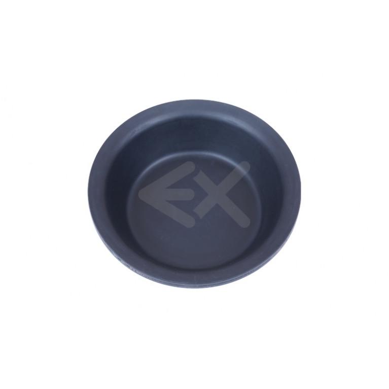 Мембрана камеры тормозной 30 глубокая 01075E EXOVO